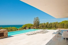 714291 - Villa for sale in Tarifa, Cádiz, Spain