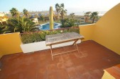 Apartment For Sale In Tortuga Uno, Tarifa