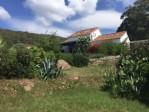 Villa For Sale In Bolonia, Tarifa