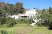 Cortijo For Sale Close To Tarifa