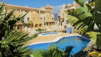 House For sale in Tarifa