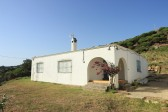 Country Home For Sale In Tarifa