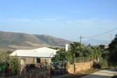 Finca For Sale In Betis, Tarifa