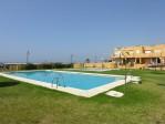 A564 - Apartamento en venta en Tarifa