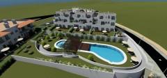A569 - Apartamento en venta en Tarifa, Cádiz, España