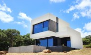 Modern Villa For Sale In Tarifa