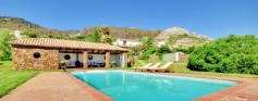 749261 - Villa for sale in Tarifa, Cádiz, Spain
