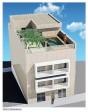 A572 - Apartment zu verkaufen in Tarifa, Cádiz, Spanien