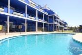 Beachfront Apartment For Sale In Tarifa