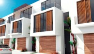 Modern Townhouses For Sale In Tarifa