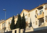 Townhouse For Sale In Tarifa