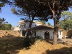 Property For Sale In Tarifa Close To Beach