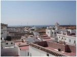 Property For Sale In Tarifa Old Town