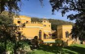 Villa For Sale In El Cuarton, Tarifa