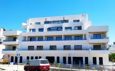 774085 - Apartment For sale in Tarifa, Cádiz, Spain
