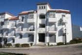 RA-614 - Apartment for rent in Facinas, Tarifa, Cádiz, Spain