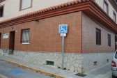 RA-623 - Apartment for rent in Tarifa, Cádiz, Spain
