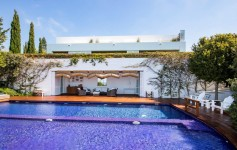 793991 - Villa for sale in Atlanterra, Tarifa, Cádiz, Spain