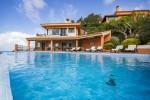795547 - Villa for sale in Atlanterra, Tarifa, Cádiz, Spain