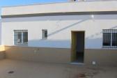 RTH-160 - Haus zu vermieten in Tahivilla, Tarifa, Cádiz, Spanien