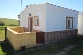 RTH-162 - Casa en alquiler en Tarifa, Cádiz, España