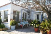 Country Home For Sale in Tarifa.
