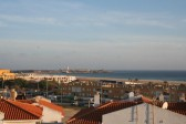 Townhouse Close to the Beach in Tarifa
