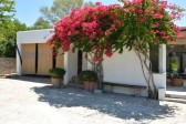 Charming rustic three bedroom house for a holiday in Tarifa