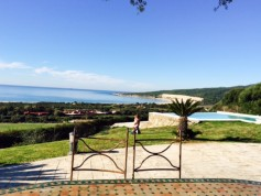 751617 - Villa for sale in Tarifa, Cádiz, Spain