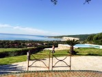 Villa with private pool in Valdevaqueros, Tarifa