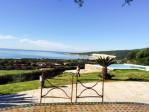 Villa with private pool in Valdevaqueros, Tarifa