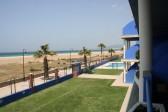 A578 - Apartment zu verkaufen in Tarifa, Cádiz, Spanien