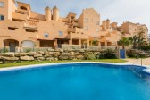 Modern Beach Apartment For Sale In Tarifa