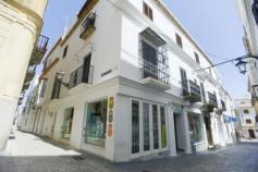756757 - House for sale in Tarifa, Cádiz, Spain