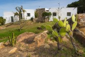 Renovated Country Home In, Betis, Tarifa