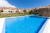 TH286 - Townhouse for sale in Tarifa, Cádiz, Spain