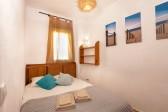 bedroom 135