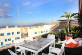 Beachside Apartment For Rent In Tarifa