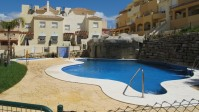Beachside Townhouse For Sale In Tarifa