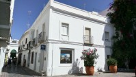 Apartment For Sale In Old Town Tarifa