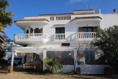 763438 - Business for sale in Zahara, Cádiz, Spain