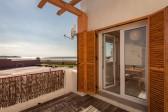 Apartamento Luminoso Al Lado De La Playa En Alquiler
