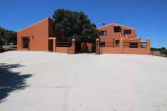 773134 - Finca for sale in Tarifa, Cádiz, Spain