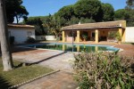 779616 - Bungalow for sale in Vejer de la Frontera, Cádiz, Spanien