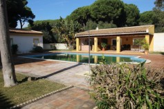 779616 - Bungalow for sale in Tarifa, Cádiz, Spain