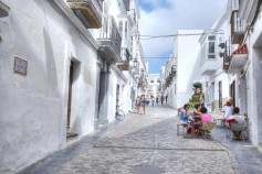 779720 - Hostal for sale in Tarifa, Cádiz, Spain