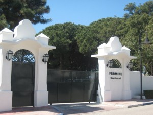 277519 - Business Premises for sale in Cerrado de Elviria, Marbella, Málaga, Spain