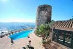 288923 - Villa for sale in Mijas Costa, Mijas, Málaga, Spain