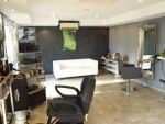 608593 - Business Premises for sale in Marbella East, Marbella, Málaga, Spain