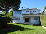 639606 - Villa for sale in Elviria, Marbella, Málaga, Spain